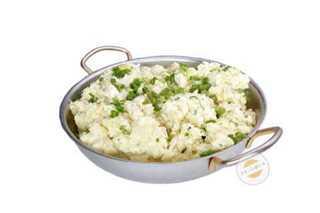 Afbeelding van Aardappelsalade